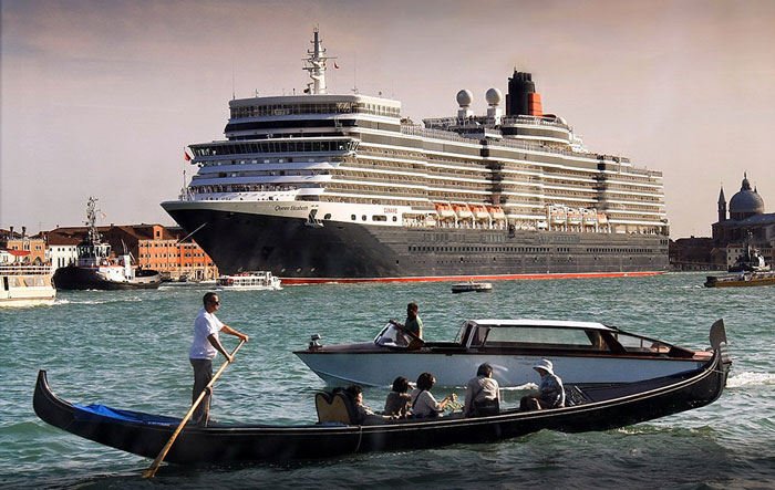 porto_venezia